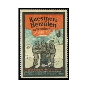 https://www.poster-stamps.de/4842-5366-thickbox/kaestner-heizofen-fur-petroleum-01-polarforscher.jpg