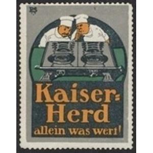 https://www.poster-stamps.de/4843-5367-thickbox/kaiser-herd-01.jpg