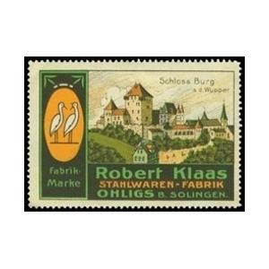 https://www.poster-stamps.de/4849-5373-thickbox/klaas-stahlwaren-fabrik-ohligs-solingen-schloss-burg-wupper.jpg