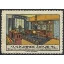 Klimmer Wohnungseinrichtungen Tapeten Straubing (01)