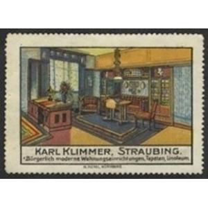 https://www.poster-stamps.de/4850-5374-thickbox/klimmer-wohnungseinrichtungen-tapeten-straubing-01.jpg