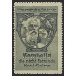 http://www.poster-stamps.de/4853-5377-thickbox/kombella-haut-creme-01.jpg