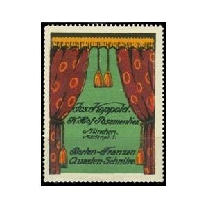 https://www.poster-stamps.de/4854-5378-thickbox/koppold-posamentier-borten-fransen-quasten-schnure-01.jpg