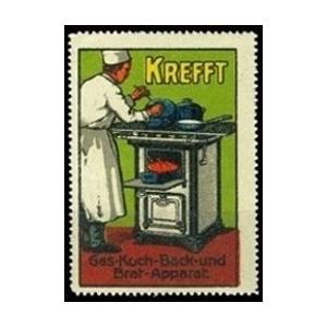 https://www.poster-stamps.de/4858-5382-thickbox/krefft-gas-koch-back-und-brat-apparat-01.jpg