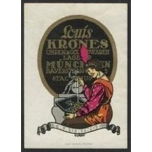 https://www.poster-stamps.de/4859-5383-thickbox/krones-uhren-goldwaren-lager-munchen-01.jpg