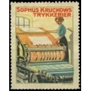 Kruckows Trykkerier (02)