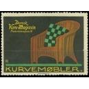 Dansk Vare Magasin Kurvemøbler (01)