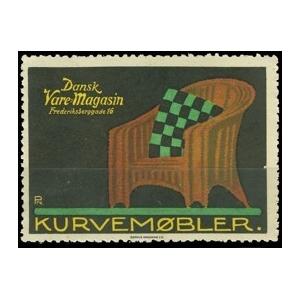 https://www.poster-stamps.de/4862-5386-thickbox/dansk-vare-magasin-kurvemobler-01.jpg