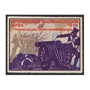 http://www.poster-stamps.de/4864-5388-thickbox/leipzig-1913-internationale-baufachausstellung-11.jpg