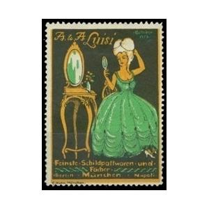 http://www.poster-stamps.de/4867-5391-thickbox/luisi-schildpattwaren-facher-berlin-munchen-napoli-01.jpg
