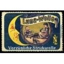 Luna Wolle vorzügliche Strickwolle (02)