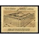 Madler Leipzig Fabrik ... (01)