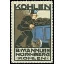Männlein Nürnberg Kohlen (01)