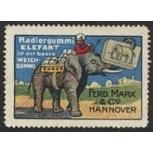 http://www.poster-stamps.de/4873-5397-thickbox/marx-hannover-radiergummi-elefant-01.jpg