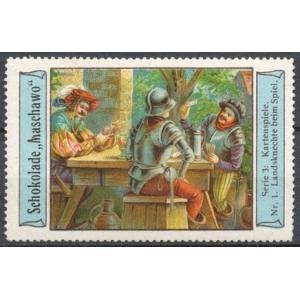 http://www.poster-stamps.de/4875-5754-thickbox/maschawo-schokolade-serie-3-kartenspiele-nr-1-.jpg