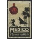 Medico Dr. Schweninger Wäsche (01)