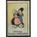 Molling Kunst Malbücher (01)