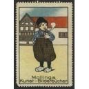 Molling Kunst Bilderbücher (02)