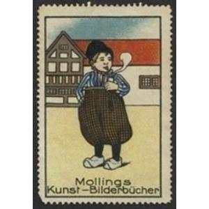 https://www.poster-stamps.de/4887-5410-thickbox/molling-kunst-bilderbucher-02.jpg