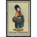 Molling Bilderbücher (03)