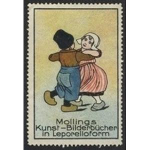 https://www.poster-stamps.de/4889-5412-thickbox/molling-kunst-bilderbucher-in-leporelloform-04.jpg