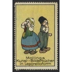 https://www.poster-stamps.de/4890-5413-thickbox/molling-kunst-bilderbucher-in-leporelloform-05.jpg