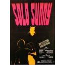Solo Sunny (A1)
