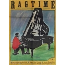 Ragtime (A1)