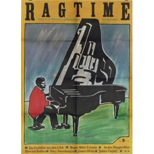 https://www.poster-stamps.de/4897-5424-thickbox/ragtime-a1.jpg