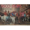 Disco-Story - Discopríbeh (A3)