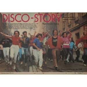 https://www.poster-stamps.de/4898-5427-thickbox/disco-story-discopribeh-a3.jpg