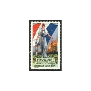 http://www.poster-stamps.de/49-72-thickbox/francais-ne-consommez-aucun-produit-allemand-signiert.jpg