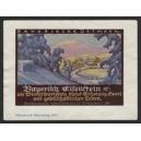 Bayerisch Eisenstein Wintersportplatz ...  (01)