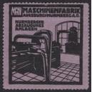 MAN ... Nürnberger Absaugungs Anlagen (09)