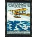 Concours d'Aviation Maritime du Nord 1914