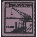 MAN ... Krane (07)