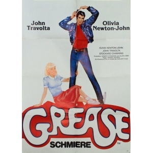 https://www.poster-stamps.de/4914-5445-thickbox/grease-schmiere-grease.jpg