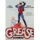 Grease Schmiere - Grease