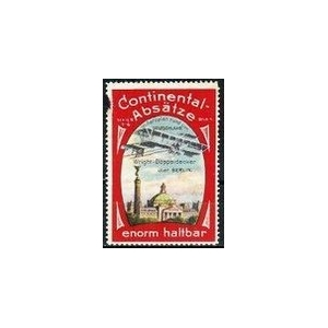 http://www.poster-stamps.de/492-497-thickbox/continental-absatze-serie-k-bilder-1-6.jpg