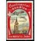 Continental Absätze Serie K Bilder 1 - 6