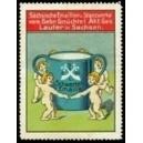 Schwerter Emaille Sächsische Emaillier- u. Stanzwerke ... (01)