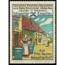 Schwerter Emaille Sächsische Emaillier- u. Stanzwerke ... (03)