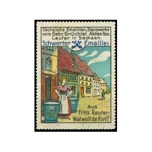 https://www.poster-stamps.de/4922-5459-thickbox/schwerter-emaille-sachsische-emaillier-u-stanzwerke-03.jpg