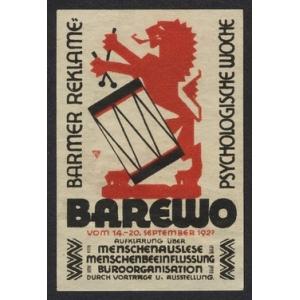 http://www.poster-stamps.de/4923-5769-thickbox/barmen-1927-barewo-01.jpg