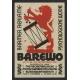 Barmen 1927 Barewo ... (01)