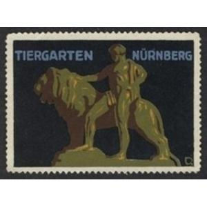 http://www.poster-stamps.de/4925-5462-thickbox/nurnberg-tiergarten-01-lowe-lion.jpg