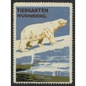 http://www.poster-stamps.de/4927-5464-thickbox/nurnberg-tiergarten-03-eisbar-polar-bear-ours-blanc.jpg