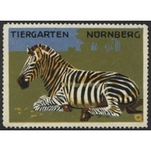 http://www.poster-stamps.de/4928-5465-thickbox/nurnberg-tiergarten-04-zebra-zebre.jpg