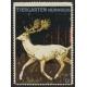 Nürnberg Tiergarten (06 - Hirsch - Deer - Cerf)
