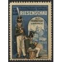 Frankfurt 1912 17. Bundes - Schiessen ... (01)